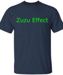 redirect 229
