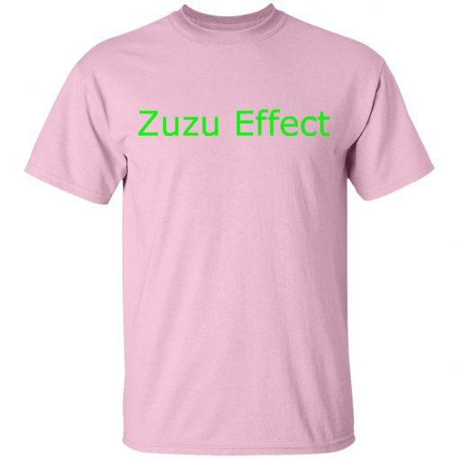 redirect 230