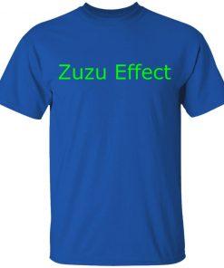 redirect 233