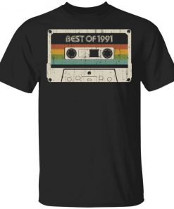 Private: Best of 1991 Men's T-Shirt
