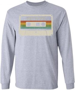Private: Best of 1991 LS T-Shirt