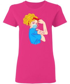 Private: Radiologist Gift Women's T-Shirt