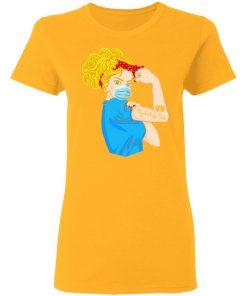 Private: Radiology Technician Women's T-Shirt