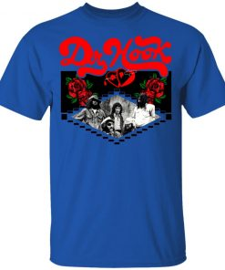 Private: Dr Hook Youth T-Shirt