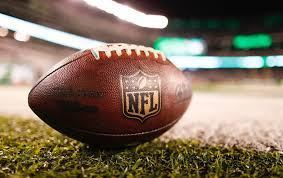 NFL Apparel – The Special Treat to All Football Fans