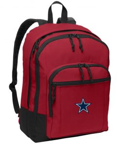 Private: Dallas Cowboys Basic Backpack