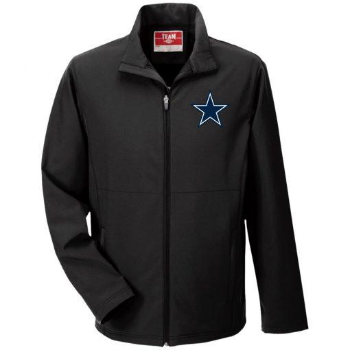 Private: Dallas Cowboys Men's Soft Shell Jacket