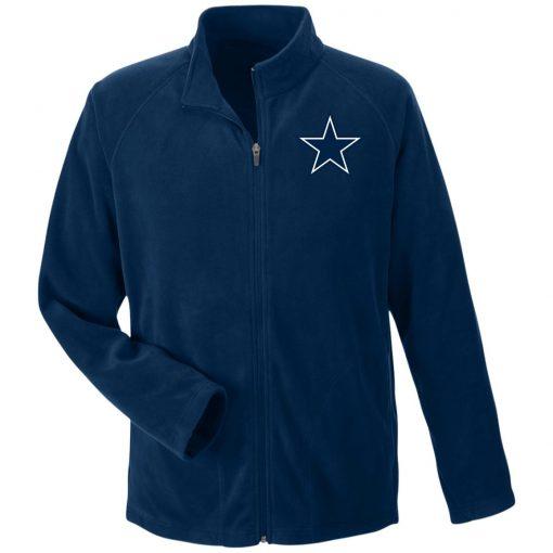Private: Dallas Cowboys Microfleece