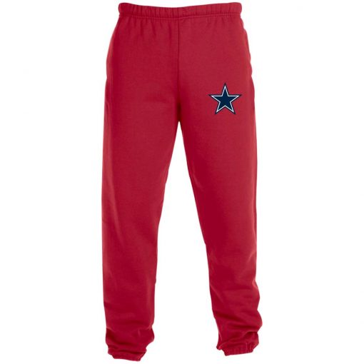 Private: Dallas Cowboys Sweatpants with Pockets