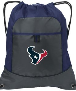 Private: Houston Texans Pocket Cinch Pack