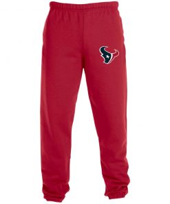 Private: Houston Texans Sweatpants with Pockets