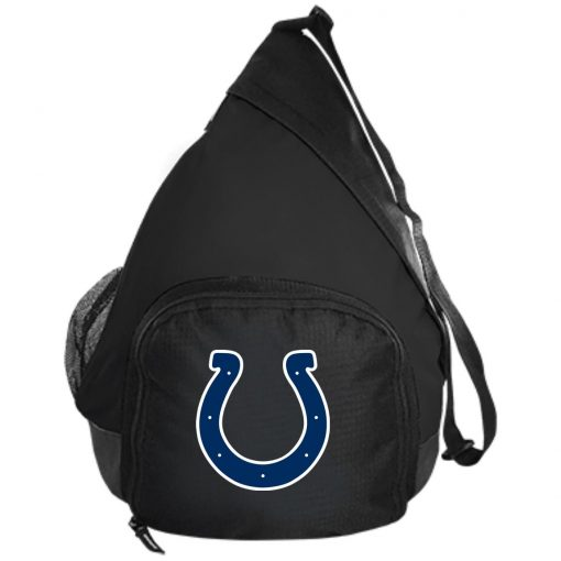 Private: Indianapolis Colts NFL Active Sling Pack
