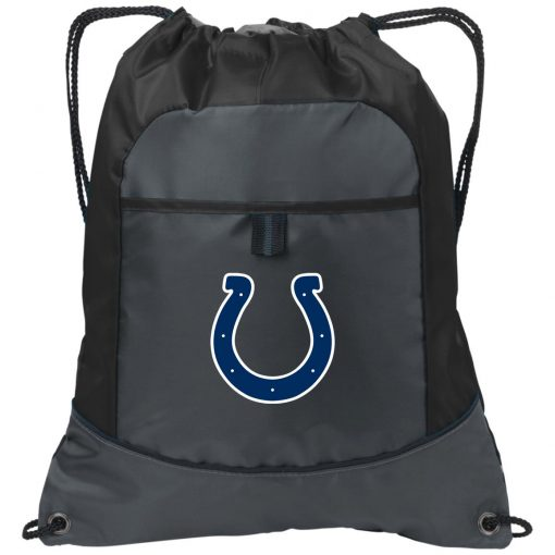 Private: Indianapolis Colts NFL Pocket Cinch Pack