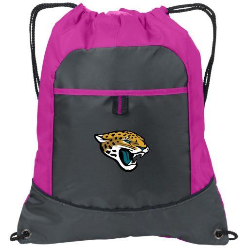 Private: Jacksonville Jaguars Pocket Cinch Pack