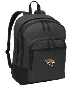 Private: Jacksonville Jaguars Basic Backpack