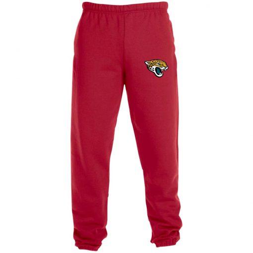 Private: Jacksonville Jaguars Sweatpants with Pockets