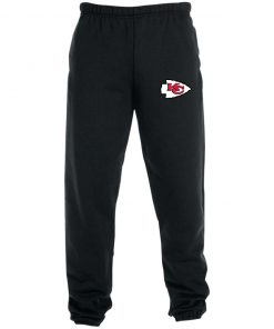 Private: Kansas City Chiefs Sweatpants with Pockets