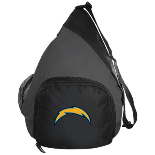 Private: Los Angeles Chargers Active Sling Pack