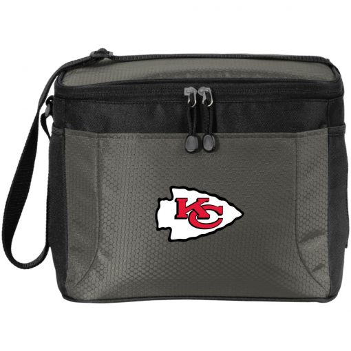 Private: Kansas City Chiefs 12-Pack Cooler