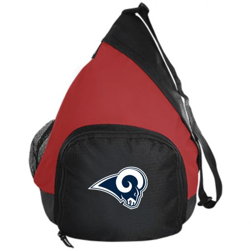 Private: Los Angeles Rams Active Sling Pack