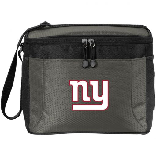 Private: New York Giants 12-Pack Cooler