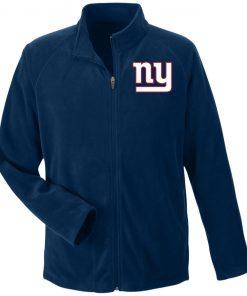 Private: New York Giants Microfleece