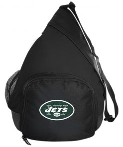 Private: New York Jets Active Sling Pack