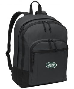 Private: New York Jets Basic Backpack