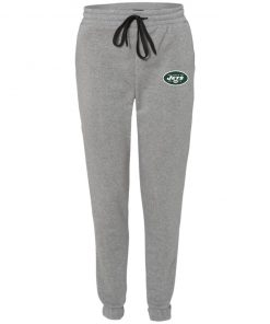 Private: New York Jets Adult Fleece Joggers