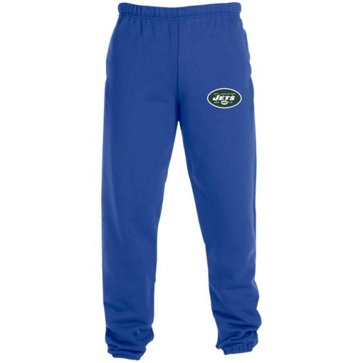 Private: New York Jets Sweatpants with Pockets