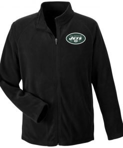 Private: New York Jets Microfleece