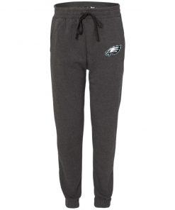 Private: Philadelphia Eagles Adult Fleece Joggers
