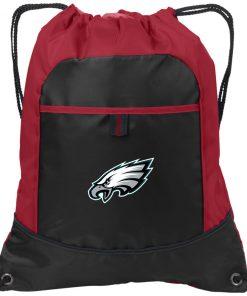 Private: Philadelphia Eagles Pocket Cinch Pack