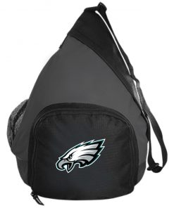 Private: Philadelphia Eagles Active Sling Pack
