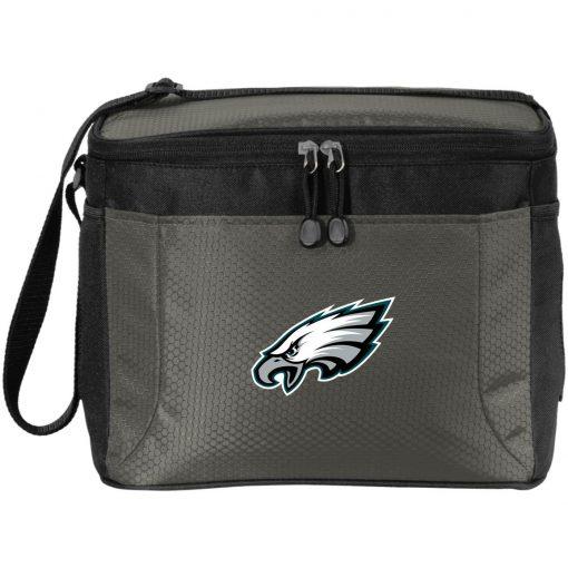 Private: Philadelphia Eagles 12-Pack Cooler