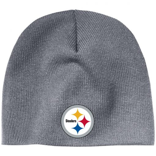 Private: Pittsburgh Steelers Acrylic Beanie