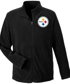 Private: Pittsburgh Steelers Microfleece
