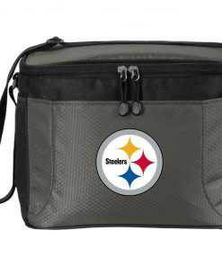 Private: Pittsburgh Steelers 12-Pack Cooler
