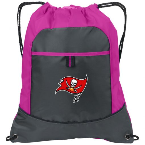 Private: Tampa Bay Buccaneers Pocket Cinch Pack