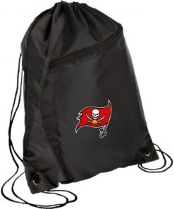Private: Tampa Bay Buccaneers Colorblock Cinch Pack