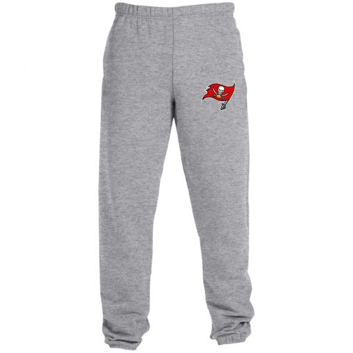 Private: Tampa Bay Buccaneers Sweatpants with Pockets