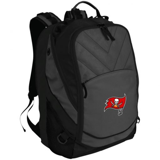 Private: Tampa Bay Buccaneers Laptop Computer Backpack