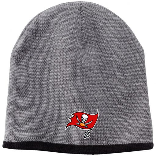 Private: Tampa Bay Buccaneers Acrylic Beanie