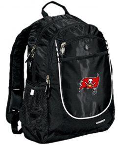 Private: Tampa Bay Buccaneers Rugged Bookbag
