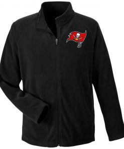Private: Tampa Bay Buccaneers Microfleece