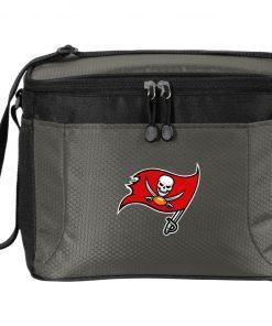 Private: Tampa Bay Buccaneers 12-Pack Cooler