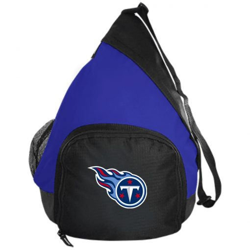 Private: Tennessee Titans Active Sling Pack