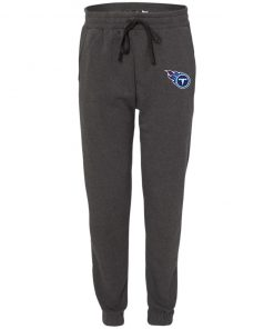 Private: Tennessee Titans Adult Fleece Joggers