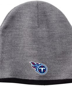 Private: Tennessee Titans Acrylic Beanie