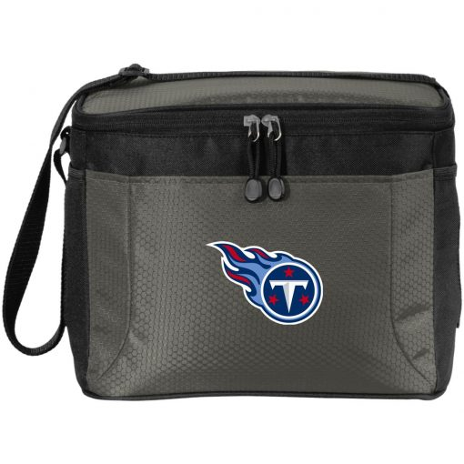 Private: Tennessee Titans 12-Pack Cooler